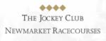 Newmarket Racecourse Discount Codes & Deals 2021