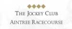 Aintree Racecourse Discount Codes & Deals 2021