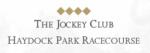 Haydock Park Racecourse Discount Codes & Deals 2020