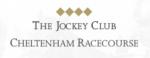 Cheltenham Racecourse Discount Codes & Deals 2020