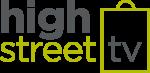 High Street TV Discount Codes & Deals 2020
