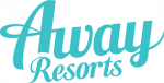Away Resorts Discount Codes & Deals 2021