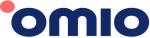 Omio Discount Codes & Deals 2020