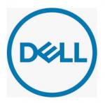 Dell UK Discount Codes & Deals 2019