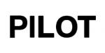 MyPilot Discount Codes & Deals 2021