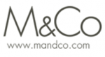 M&Co Discount Codes & Deals 2021