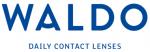 Waldo Discount Codes & Deals 2021