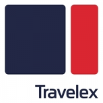 Travelex UK Discount Codes & Deals 2020