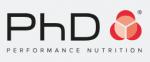 PhD Nutrition Discount Codes & Deals 2019