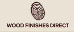 Wood Finishes Direct Discount Codes & Deals 2021