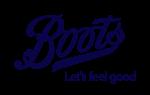 Boots UK Discount Codes & Deals 2021