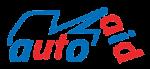 AutoAid Discount Codes & Deals 2019