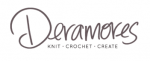 Deramores Discount Codes & Deals 2019