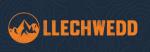 Llechwedd Discount Codes & Deals 2021