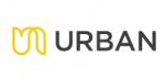 Urban Massage UK Discount Codes & Deals 2021