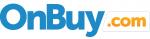 OnBuy Discount Codes & Deals 2020