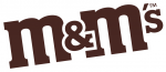 My M&M's UK Discount Codes & Deals 2021