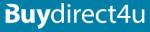BuyDirect4U Discount Codes & Deals 2020