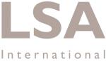 LSA International Discount Codes & Deals 2020