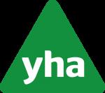 YHA Discount Codes & Deals 2020