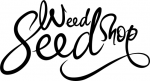 Weed Seed Shop Discount Codes & Deals 2021