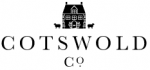 The Cotswold Company Discount Codes & Deals 2021