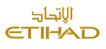Etihad Airways Discount Codes & Deals 2020