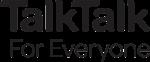 Talk Talk Discount Codes & Deals 2021