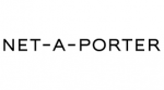 Net-A-Porter Discount Codes & Deals 2021