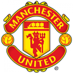 The United Direct Store Discount Codes & Deals 2020