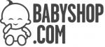 Babyshop Discount Codes & Deals 2021
