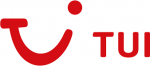 TUI Discount Codes & Deals 2021