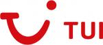 TUI Discount Codes & Deals 2021