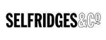 Selfridges Discount Codes & Deals 2021