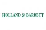 Holland and Barrett UK Discount Codes & Deals 2021