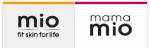 Mama Mio Discount Codes & Deals 2020