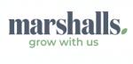 Marshalls Discount Codes & Deals 2021