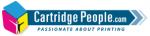 Cartridge People Discount Codes & Deals 2021
