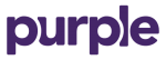 Purple Discount Codes & Deals 2021