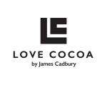 Love Cocoa Discount Codes & Deals 2021