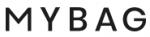 MyBag Discount Codes & Deals 2020