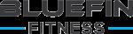 Bluefin Fitness Discount Codes & Deals 2020