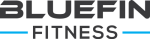 Bluefin Fitness Discount Codes & Deals 2021