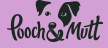 Pooch & Mutt Discount Codes & Deals 2020