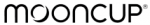 Mooncup Discount Codes & Deals 2020