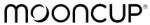 Mooncup Discount Codes & Deals 2021