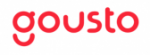 Gousto Discount Codes & Deals 2021