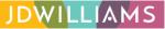 JD Williams UK Discount Codes & Deals 2020