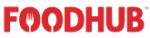 Foodhub Discount Codes & Deals 2021