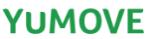YuMOVE Discount Codes & Deals 2021